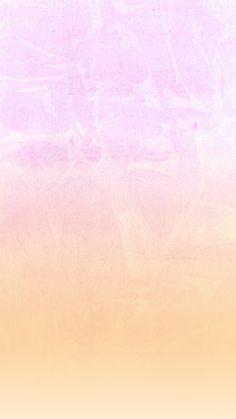 Free iPhone wallpaper - watercolor