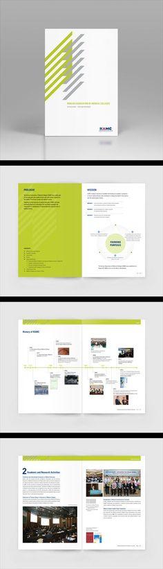 IONOI                                                       … Graphic Design Tips, Book Design Layout, Print Layout, Book Cover Design, Brochure Layout, Brochure Design, Brochure Template, Newspaper Layout, Newspaper Design