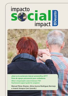 Acceso gratuito. ¿Qué es la esclerosis lateral amiotrófica-DFT?: guía de apoyo psicosocial para cuidadores Movies, Movie Posters, Research Projects, Social Justice, Best Practice, Social Science, Films, Film Poster, Cinema