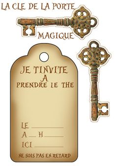Lindas sugestões e moldes para voce brilhar na sua festa. Caso não domine a língua francesa, use o tradutor google, pois, em alguns caso...