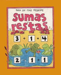 Actividades de suma y resta para primer grado - http://materialdidactico.org/actividades-de-suma-y-resta-para-primer-grado/