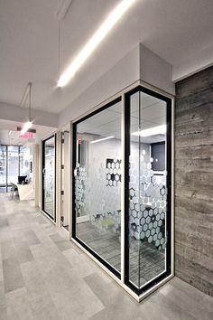 1071 best custom film for glass images in 2019 office decor rh pinterest com
