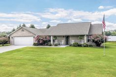 Check out this virtual tour from Homes & Land! #homesandlandmagazine #realestate #homesforsale