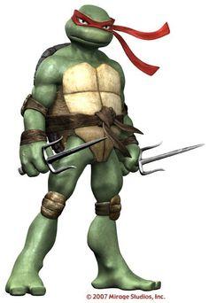 325 Best Raphael Hamato Images Turtle Tmnt Teenage Mutant