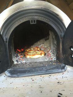 Pour tout savoir sur la pizza artisanale, écoutez la balado du 15 septembre 2016…