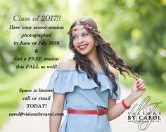 Senior Session, Ruffle Blouse, Artist, Photography, Women, Fashion, Moda, Women's, La Mode