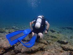 Adventure Club Hellas - Scuba Diving