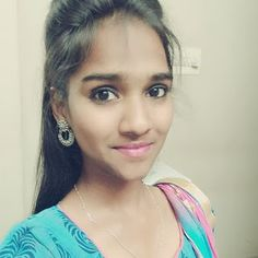 Now chat with girl whatsapp and imo numbers list as here is the best way to get Single girls numbers for friendship and dating. I Want Girl Friend, Beautiful Girl Indian, Beautiful Indian Actress, Online Girlfriend, Girl Number For Friendship, Girls Phone Numbers, Indian Girl Bikini, Muslim Women Fashion, Dating Girls