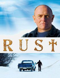 Rust 2010PG95 minutes Corbin Bernsen stars in this engrossing drama about James Moore, a pastor who returns to his rural hometown after losing his faith. As he investigates a deadly fire, James reconnects with his estranged father -- and with his calling.