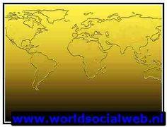 http://www.worldsocialweb.nl/world/english-world-domination - English world domination - http://www.worldsocialweb.nl/world/english-world-domination