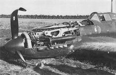 Considéré comme l'un des plus beaux avions de chasse italiens de la seconde guerre mondiale, le Reggiane RE 2005 fut le moins produit des trois chasse...