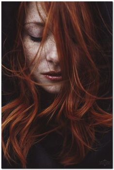 ELEGANT PORTRAIT PHOTOGRAPHY IDEAS (99)
