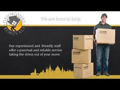 Oxfordshire Removals Man and Van Services reasonable Professional Removal Company in Oxford House Moving Companies Furniture Student Removals Oxford Business Office Removal firm Piano Removals Oxfordshire Removal Services, Peterborough, Stressed Out, Long Distance, Brighton, Oxford, How To Remove, Tech Companies, Van