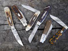 Survival Skills Tips And Tricks Best Pocket Knife, Pocket Knives, Survival Quotes, Survival Skills, Folding Knives, Custom Knives