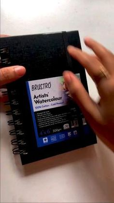 Watercolor Paintings For Beginners, Watercolor Art Lessons, Painting Techniques, Watercolor Sketch, Art Painting Gallery, Diy Painting, Diy Canvas Art, Small Canvas Art, Art Drawings Sketches Simple