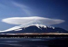 Die besten 100 Bilder in der Kategorie wolken: Kilimandscharo Wolke