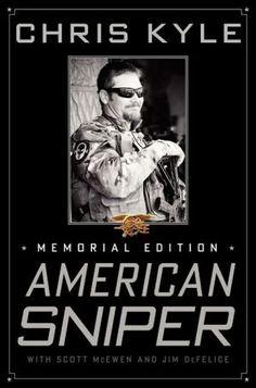 American+Sniper:+Memorial+Edition