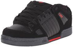 DVS Men's Celsius Skateboarding Shoe >>> Read more reviews of the product by visiting the link on the image.