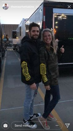 I need this jacket! Country Music Artists, Country Singers, Celebrity Travel, Celebrity News, Celebrity Weddings, Justin Moore, Jake Owen, Dancing In The Dark, Thomas Rhett