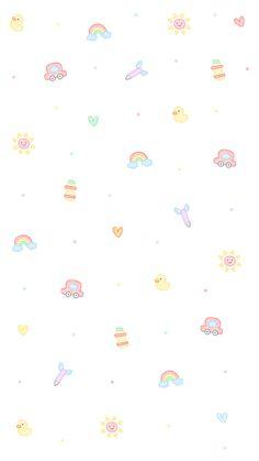 Pin by tan may min on phone wallpaper