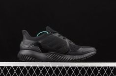 Adidas Nmd R1, Adidas Sneakers, Triple Black, Adidas Originals, Things That Bounce, Men, Shoes, Zapatos