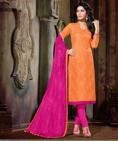 #everydaywear #newcollection #newarrivals #discounts #kurtis #sarees #dressmaterials #promotion #onlineshopping #worldwideshipping #ethnicwear #suits