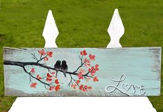 Hey, I found this really awesome Etsy listing at https://www.etsy.com/listing/192018620/rustic-wedding-signs-mint-wedding-gift