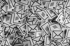 Gestione del tempo: 6 consigli per scrivere e-mail efficaci!