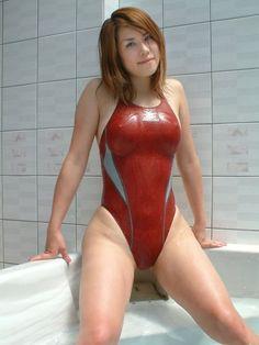cosplay bikini