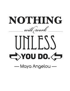 1000 images about quotes fun sayings on pinterest