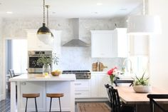 The Range Hood Guide
