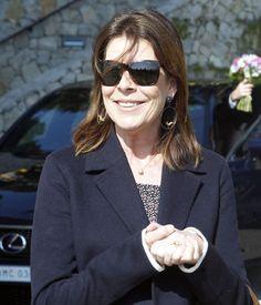 Caroline di Monaco