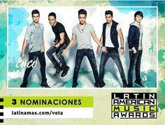 Vote!!!!! Plz!