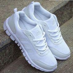 56f94fe7dad De 8 bedste billeder fra Sneakers | Loafers & slip ons, Nike shoes ...