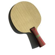 9 Raquetas De Deportes Ideas Racquet Sports Table Tennis Table Tennis Racket