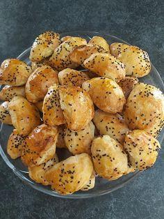 Bakery, Potatoes, Pie, Bread, Vegetables, Recipes, Food, Torte, Cake