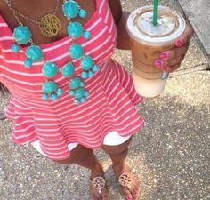 Summer #fashion