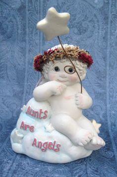 aunts - Bing Images