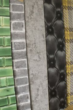 Bessere Bilder für den Blog – DIY Fotohintergrund mit Tapeten | Der Schlüssel zum Glück | Interior Design für Jedermann
