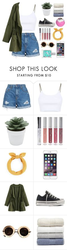 """🌠