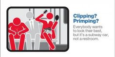 MTA | news | Standing Clear of Doors, Removing Backpacks on Crowded Trains and Using Only One Seat are some of the Reminders Customers will See Starting in January
