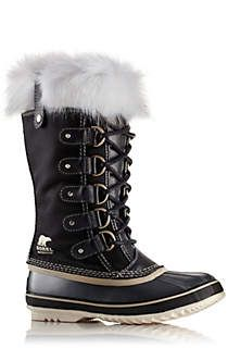 Women's Joan Of Arctic™ X Celebration Boot