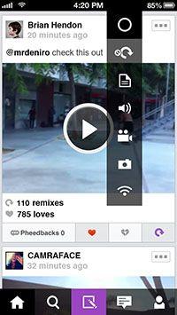 Pheed - latest social media tool