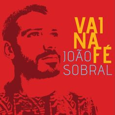 """Estou ouvindo """"Vai na Fé"""" na  OiFM! Aperte o play e escute você também: http://oifm.oi.com.br/site/"""
