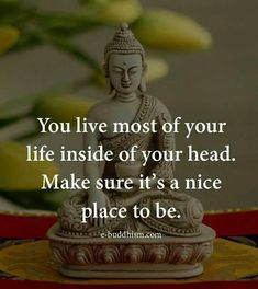 301 Meditation Quotes What is the benefit of reading meditation quotes? Contemplating the words of a spiritual teacher is a time-honored way to access Buddha Quotes Inspirational, Motivational Quotes, Buddha Quotes Love, The Words, Wisdom Quotes, Me Quotes, Buda Quotes, Funny Quotes, Famous Quotes