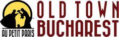 http://oldtownbucharest.com - Old Town Bucharest