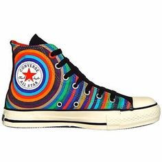 converse artists limited edition | CONVERSE-ALL-STAR-CHUCKS-SCHUHE-EU-40-UK-7-RED-LIMITED-EDITION-ARTIST ...