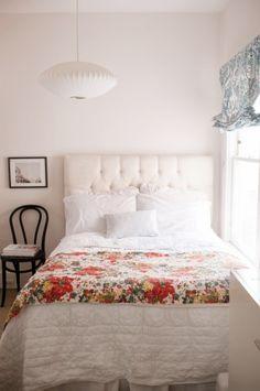 Inside S.F.'s Teensiest Apartments