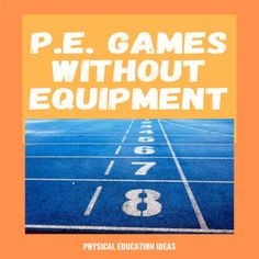 Physical Education Lesson Plans, Pe Lesson Plans, Elementary Physical Education, Physical Education Activities, Pe Activities, Teacher Education, Health And Physical Education, Movement Activities, Pe Games Elementary