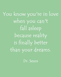 Famous Wedding Quotes Lessons Learned From Dr Suess  Drsuess  Pinterest  Lessons Learned